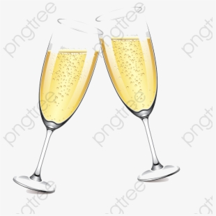 Free glass cliparts silhouettes. Champaign clipart champagne cup