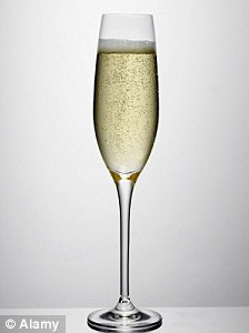 Champaign clipart champagne flute. Does taste better out