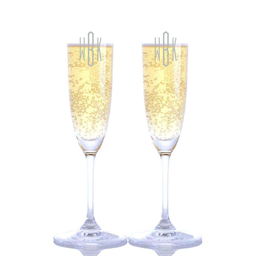 Champagne Flute Drawing at GetDrawings
