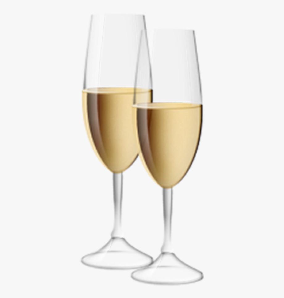 Champaign clipart champagne flute. Transparent flutes glasses