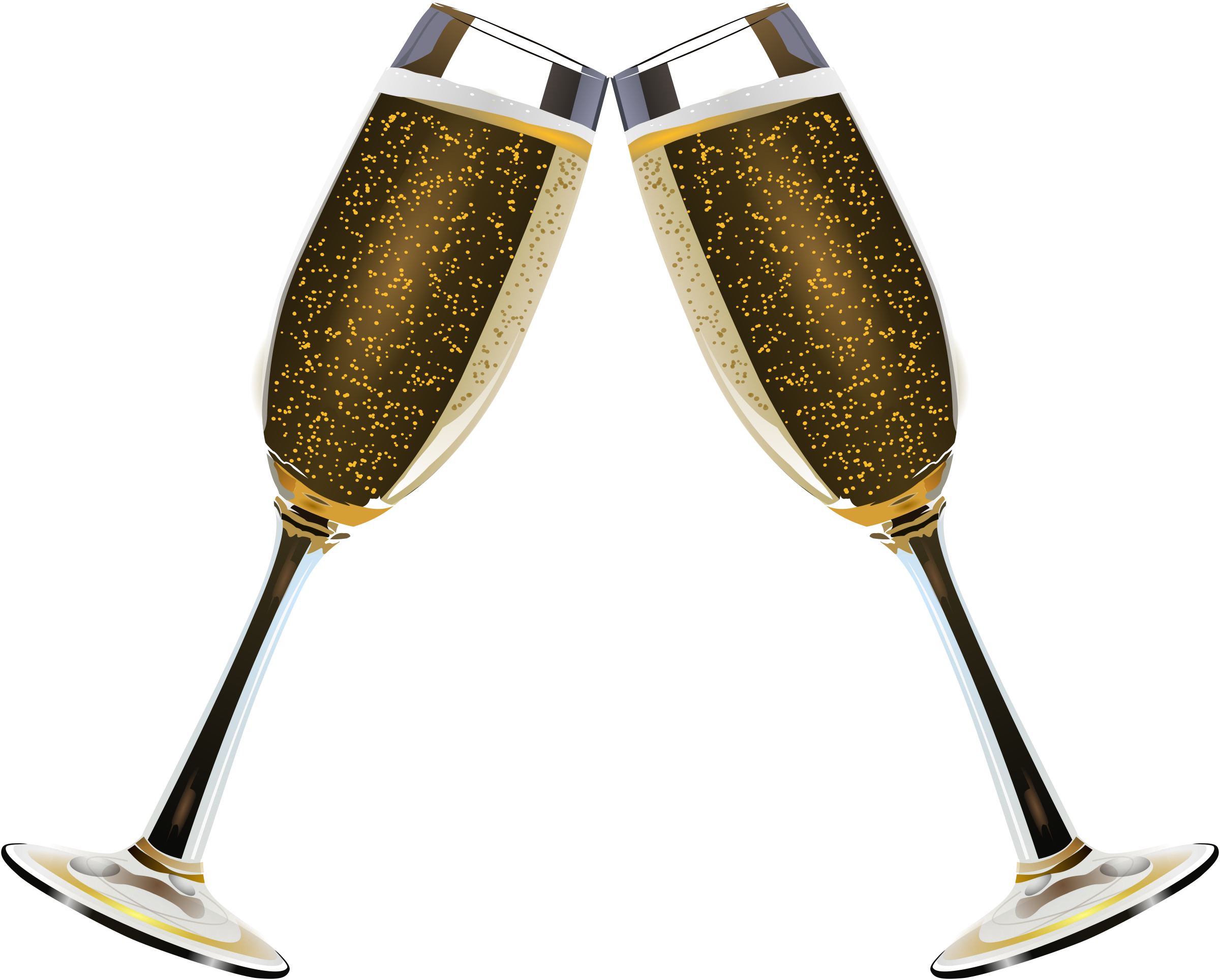 Champaign clipart champagne flute. Png transparent images all