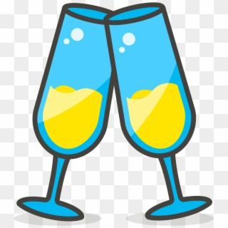 Champaign clipart champagne glass. Glasses png images free