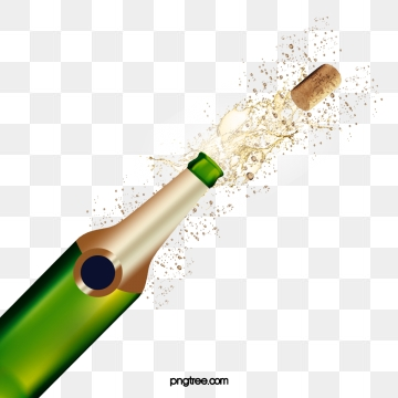 Download for free png. Champaign clipart champagne toast
