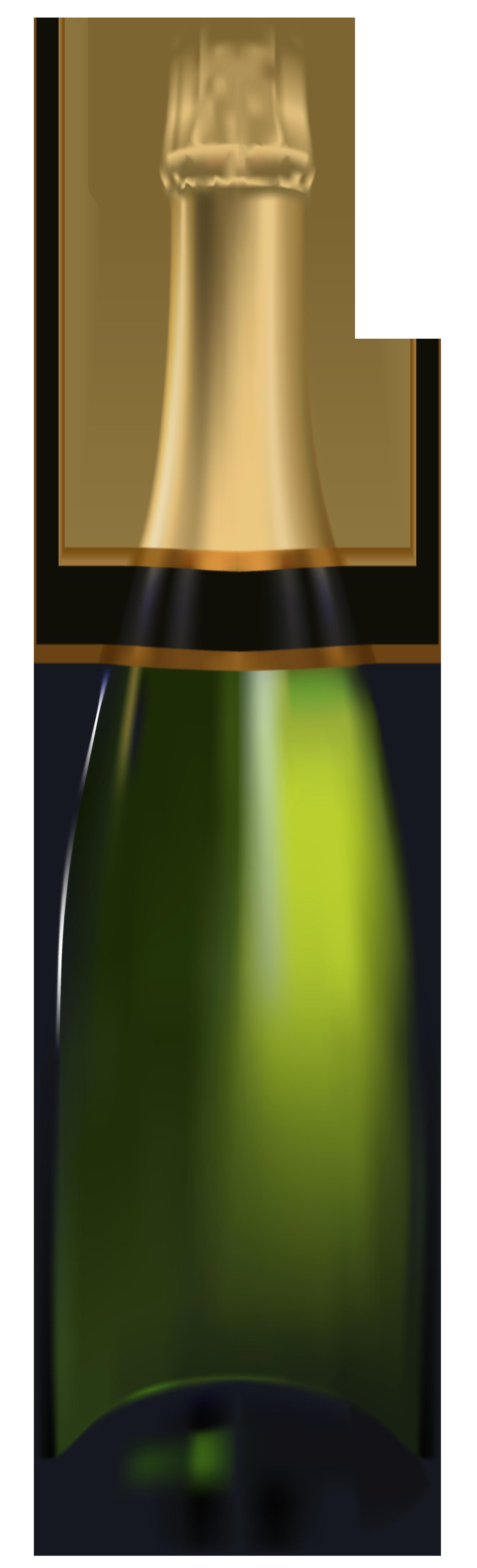 Champaign clipart liquor bottle. Champagne png best web