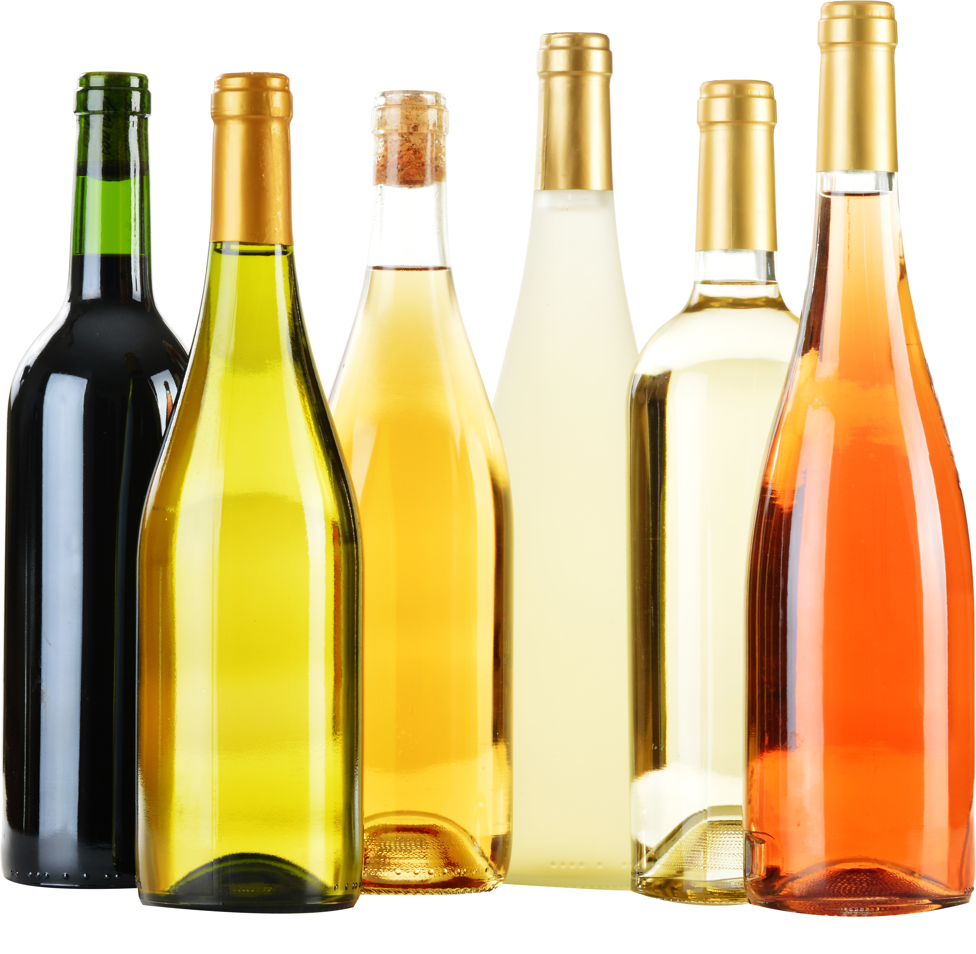 Champagne bottle label clip. Pineapple clipart wine