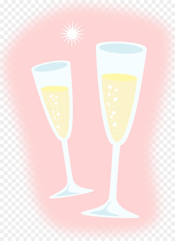 Champaign clipart mimosa glass. Champagne sparkling wine martini