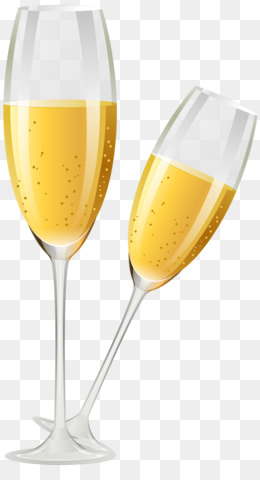 Champaign clipart mimosa glass. Champagne glasses png and