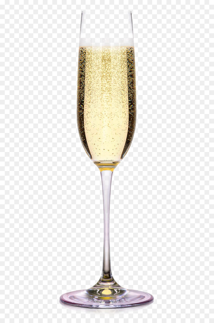 Champagne sparkling wine png. Champaign clipart mimosa glass