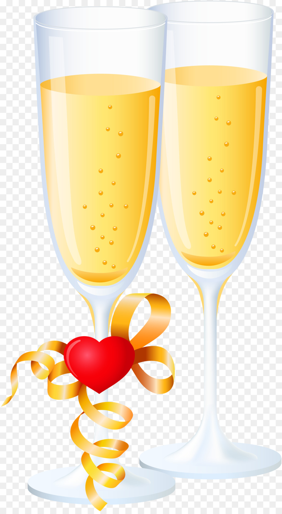Champaign clipart mimosa glass. Champagne cocktail wine png