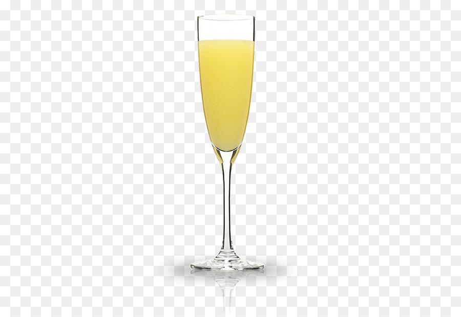 Champaign clipart mimosa glass. Bellini cointreau cocktail martini