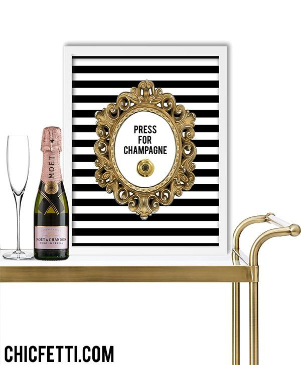 best images on. Champaign clipart silver champagne