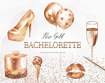 Download for free png. Champaign clipart sparkling champagne