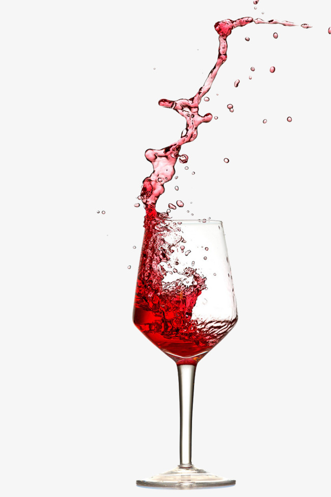 Champaign clipart splash. Wine spread its red