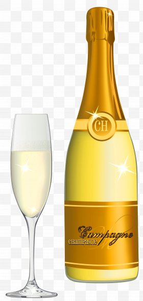 Champagne glass images png. Champaign clipart vector