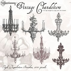 Chandelier clipart baroque. Free old cliparts download