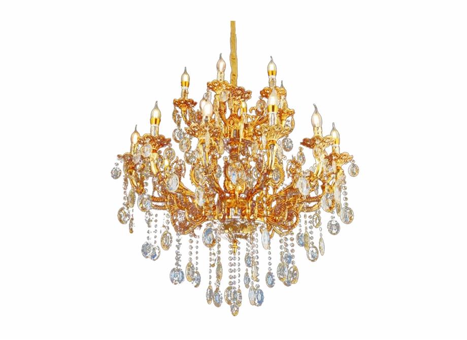 Chandelier clipart gold chandelier. Eplazalighting free png images