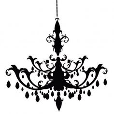 Chandelier clipart wedding. Free chain cliparts download