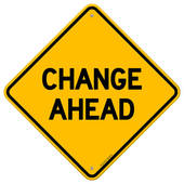 Changes panda free images. Change clipart