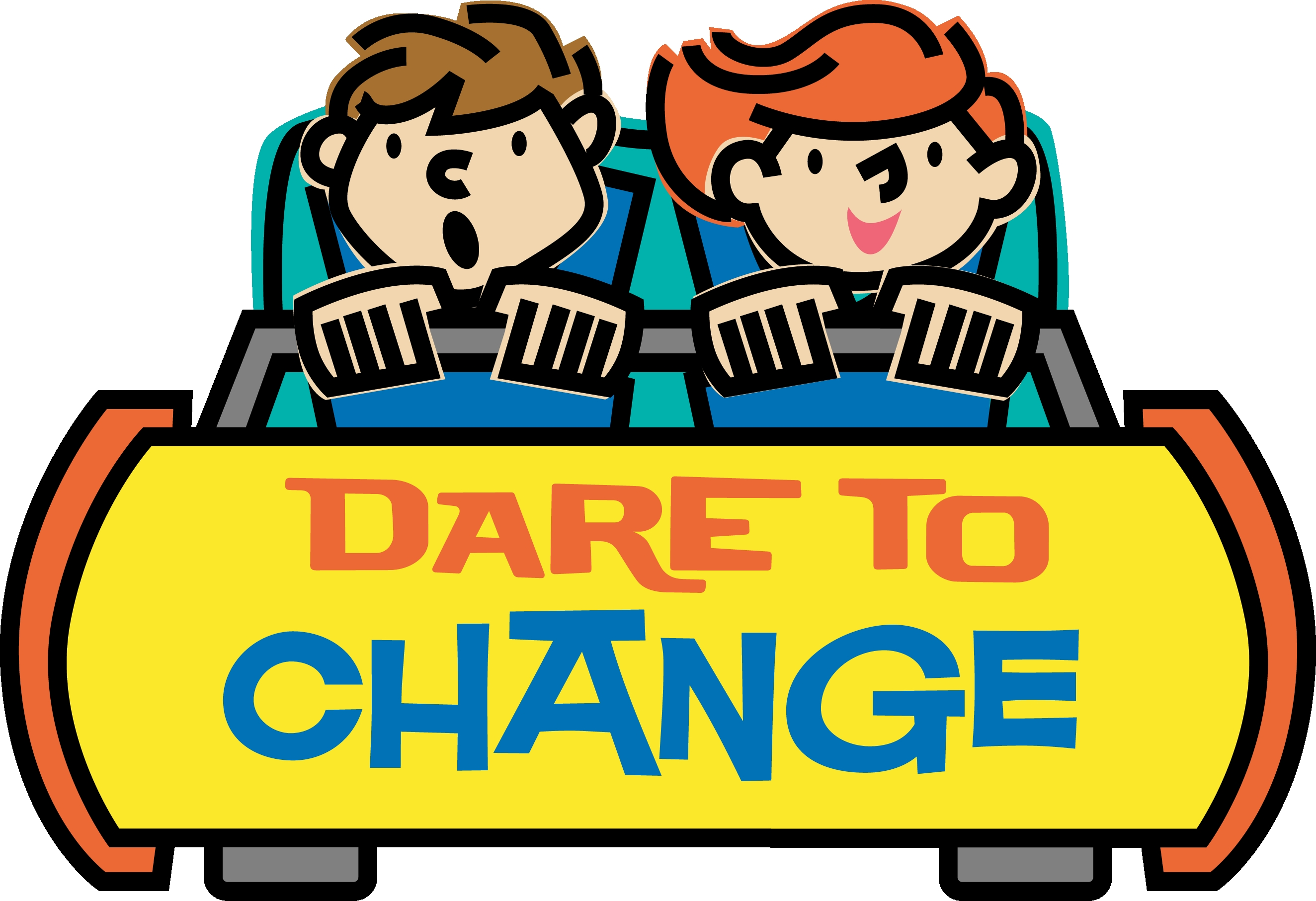 Change clipart. Unique collection digital b