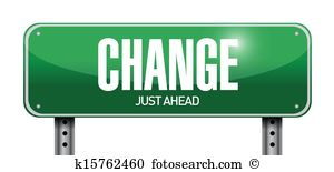 Station . Change clipart