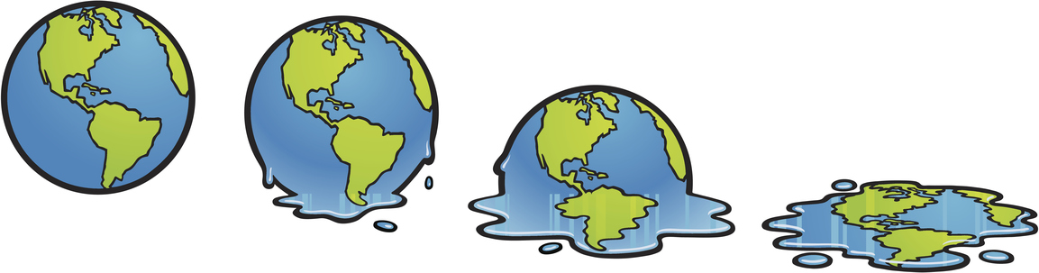Iamincontrol org want to. Change clipart climate