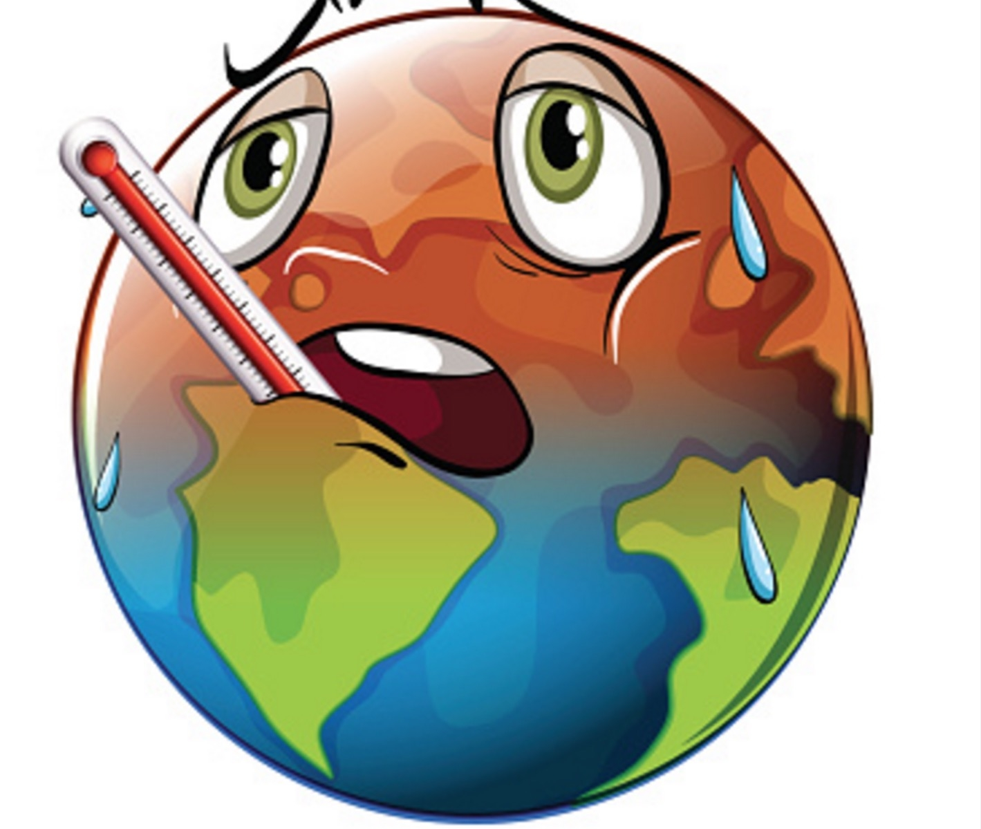 Change clipart climate. Topic suggestions steam city
