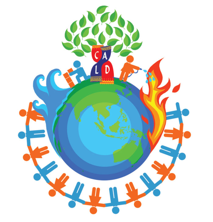 Change clipart climate.  collection of high