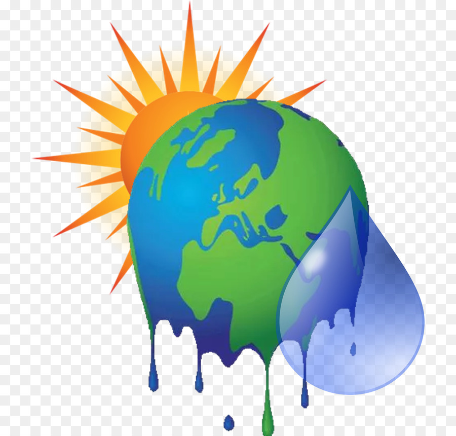 Clip art changing weather. Change clipart climate