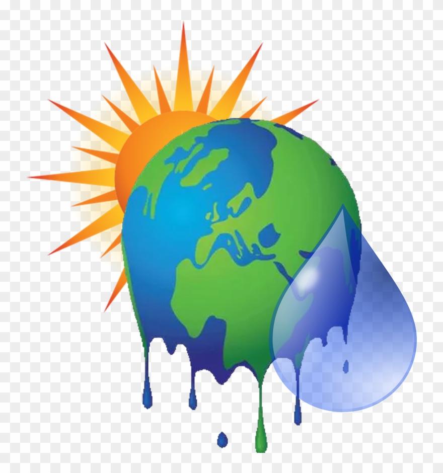 Change clipart climate. Clip art png