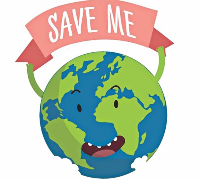 Change clipart climate. Initiatives combatting the daily
