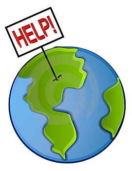 collection of png. Change clipart climate