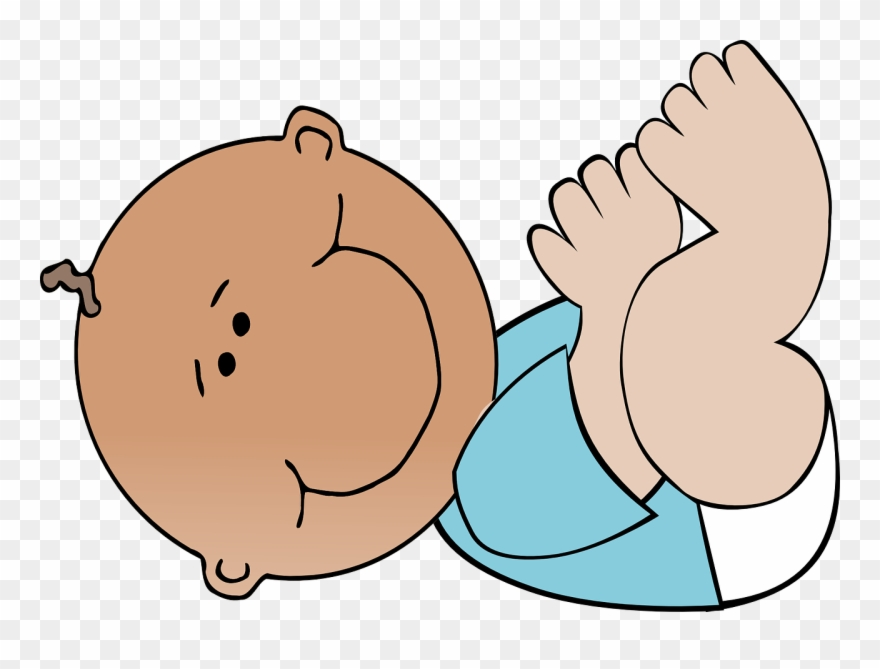 Collection of cute diaper. Diapers clipart cartoon baby