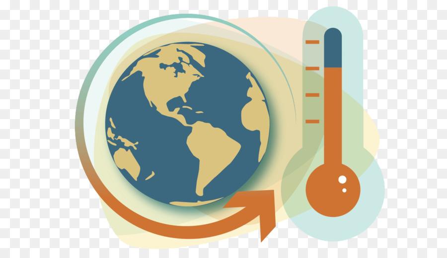 Climate transparent images free. Change clipart png