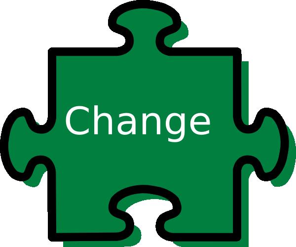 Change clipart png. Download free dlpng com