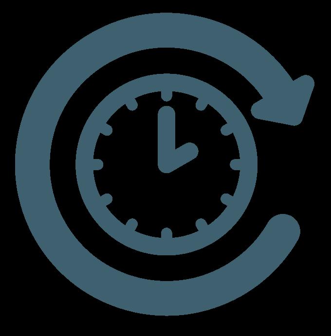 Clocks clipart borders. Time cilpart fancy plush