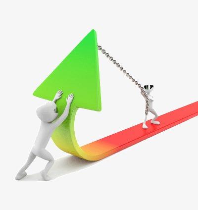 Direction arrow help strive. Change clipart png
