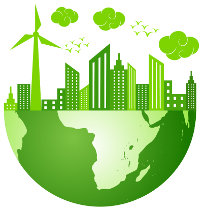 Change clipart png.  collection of climate