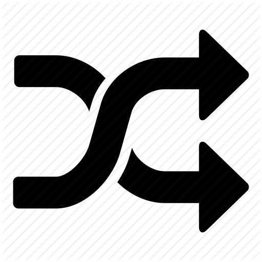 Change png to icon. Ui glyph of by