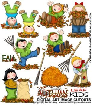 best lang images. Character clipart annie