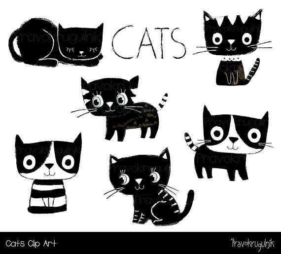 best images on. Character clipart black and white