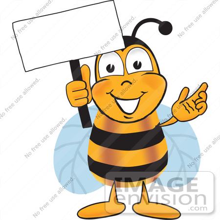 Cartoons image . Character clipart cartoon