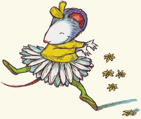 Character clipart children's.  children s book