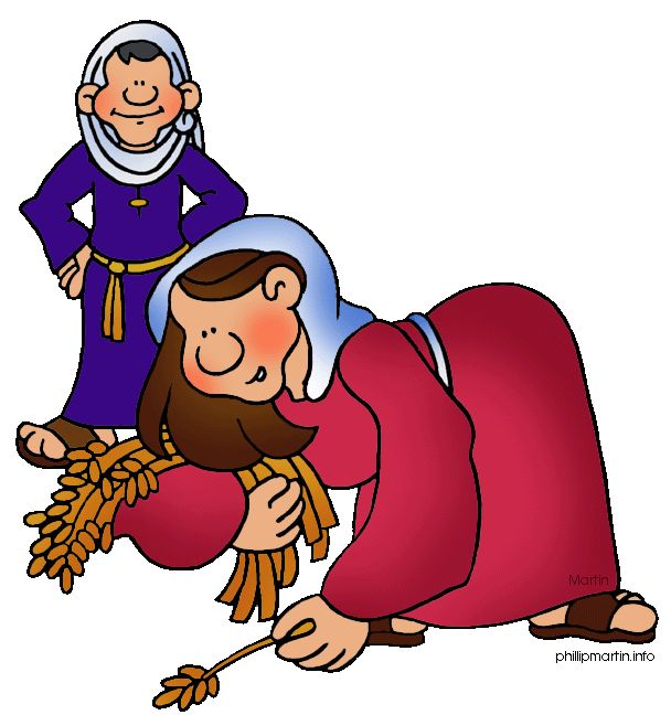 best bible images. Character clipart children's