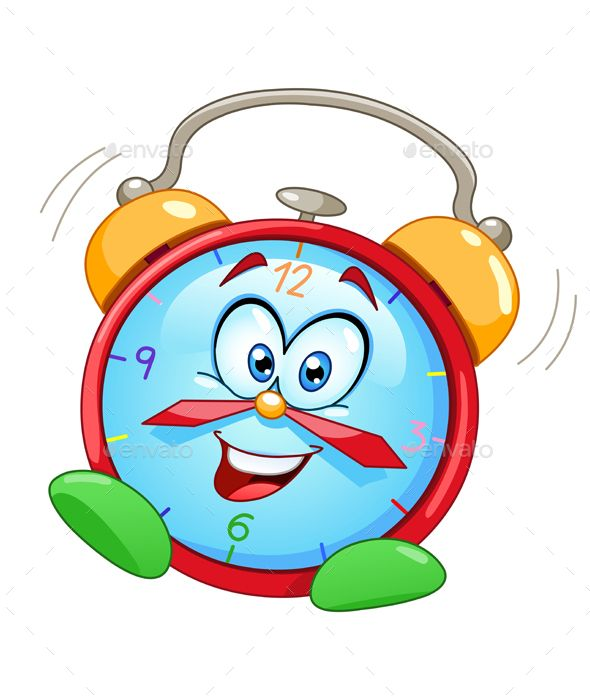 Clock Clipart Pretty Clock Pretty Transparent Free For