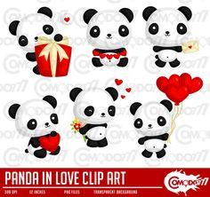 Character clipart cute. Chinese zodiac fun set