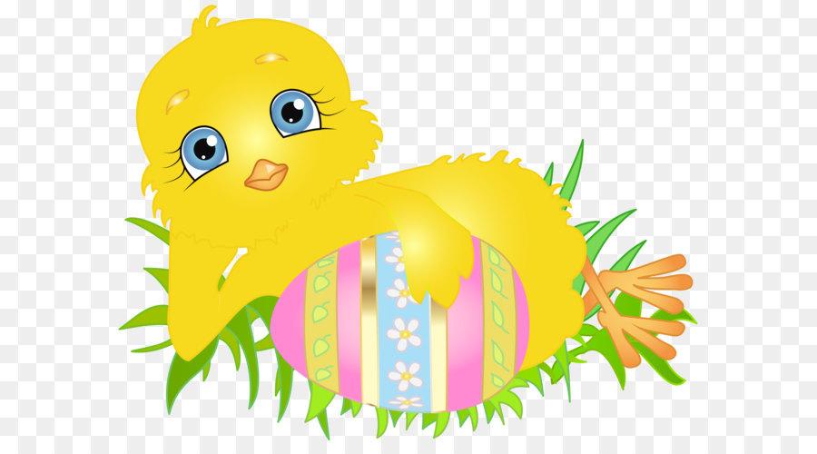 Chick clipart easter egg. Bunny chicken clip art