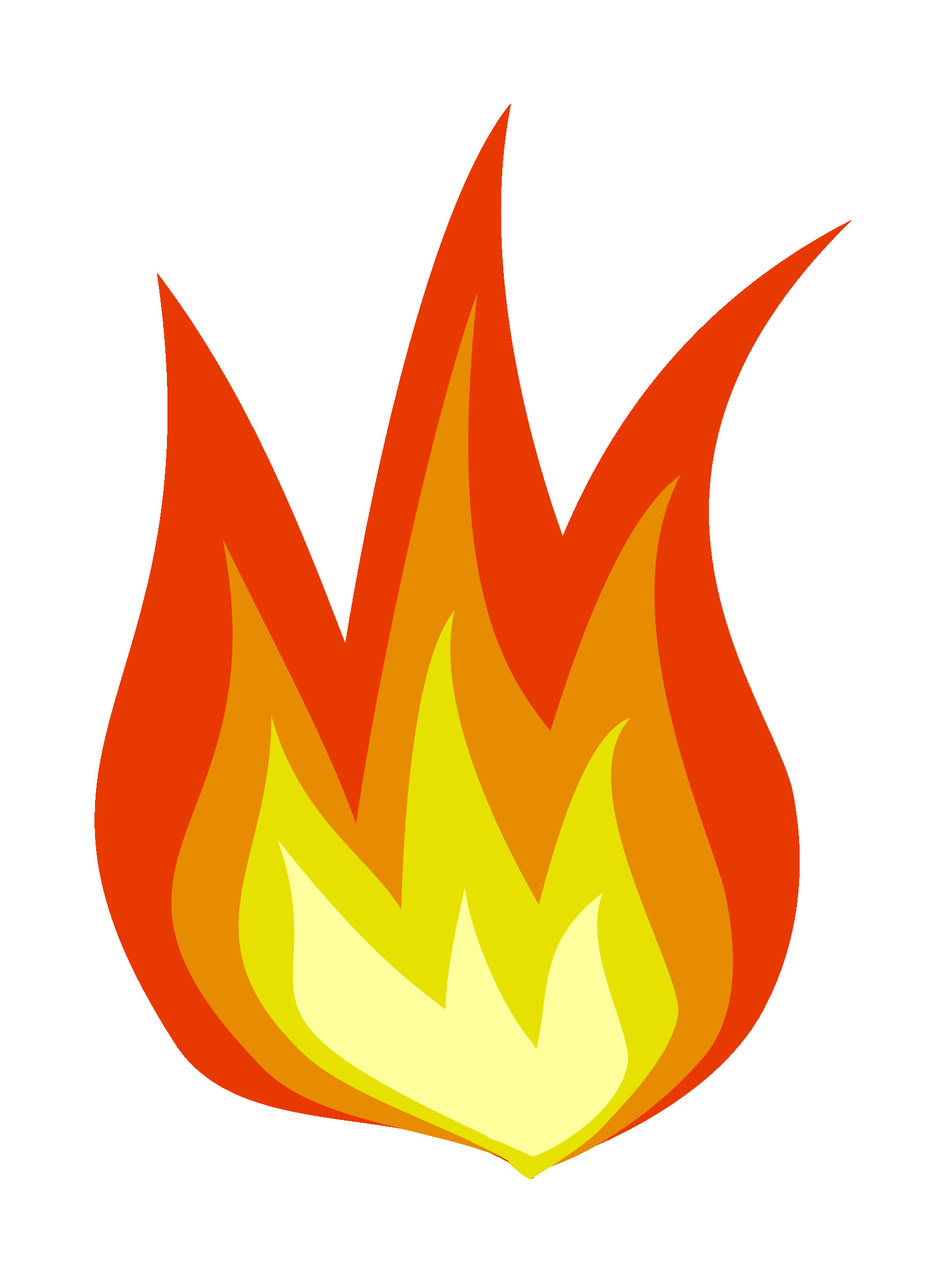 Flames png juliasmitheppsteiner me. Character clipart flame