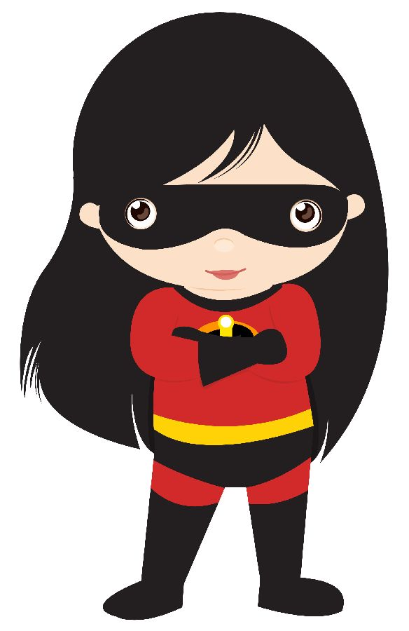 Characters clipart hero.  best super heroes