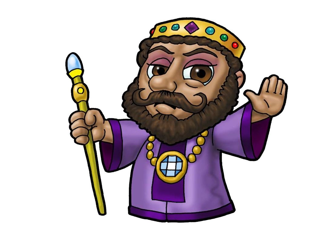Character clipart king. Free bible images clip