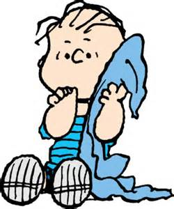 And blanket clip art. Character clipart linus